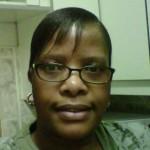 Abby Mlambo