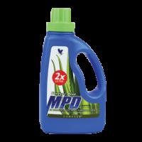 Forever Aloe MPD 2x Ultra Multi-Purpose Liquid Detergent