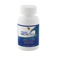 Arctic-Sea Super Omega 3 with Calamari Oil