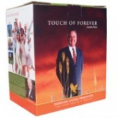 Touch of Forever