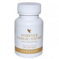 Forever Garlic-Thyme