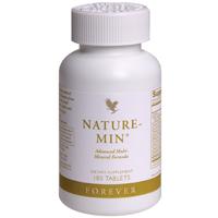 Nature-Min
