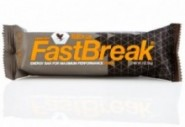 Fast Break Energy Bar