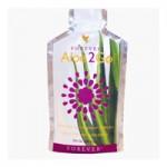 Forever Aloe 2Go