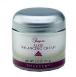 Sonya Aloe Balancing Crème