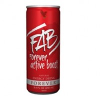 FAB –  Active Boost