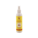 Aloe Vera Sunscreen Spray