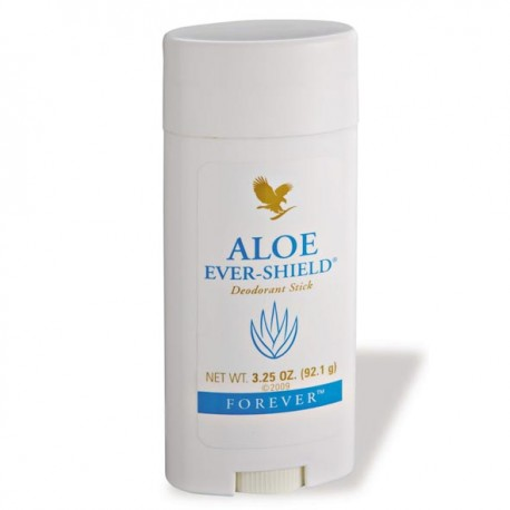 Aloe Ever-shield Deoderant
