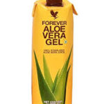 Aloe Vera Drinking Gel for Pets & Animals