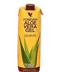 Aloe Vera Drinking Gel for Pets & Animals