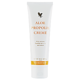 Aloe Propolis for Pets & Animals